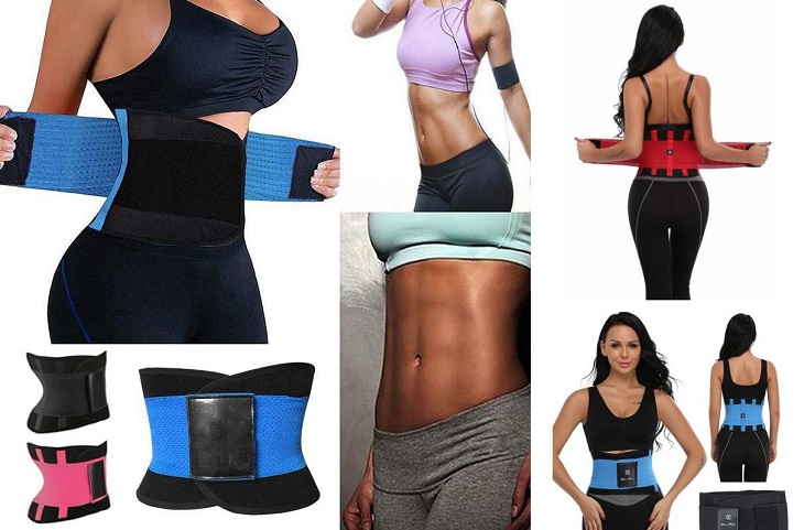 2864a9ee2f CLAIM Your EXCLUSIVE High Quality Waist Trimmer Belt NOW